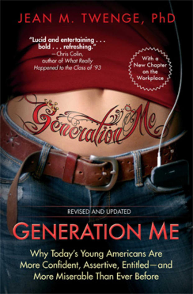 generation-me-cover-244.jpg