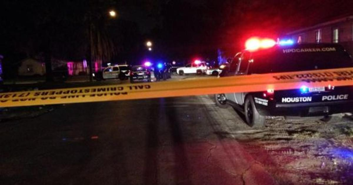 Doubleshooting Brother Killed Drive Shooting Identified