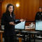 julianna-margulies-the-good-wife-courtroom-promo.jpg