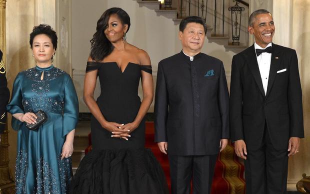china-state-dinner.jpg