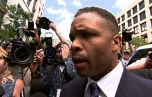 "Jesse Jackson Jr.: ""I erred"""