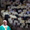 pope-msg.jpg