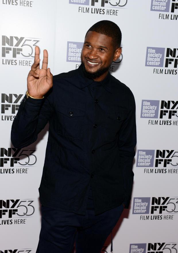new-york-film-festival-490377232.jpg