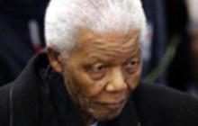 Mandela family feud deepens