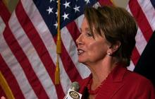 """Pelosi: Russia's Syria proposal a """"victory"""" for Obama - """"if it is real"""""""