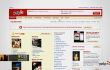 Yelp sues law firm alleging fake postings