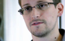 Snowden planned his escape, but Russia may have other ideas
