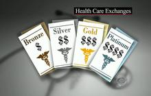Obamacare: How affordable is it?
