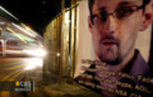 How will the U.S. get Snowden back?