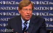 """Olson: Supreme Court decisions """"signal equality"""" for LGBT citizens"""