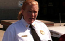 SF Fire Chief: 2 dead, 6 critical from plane crash