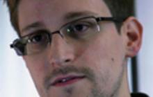 Snowden offered political asylum