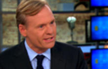 Dickerson on Egypt: Obama's power lies in aid