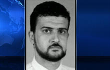 U.S. special forces nab top al-Qaeda terrorist