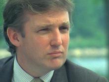 trumppolitics1985fd.jpg