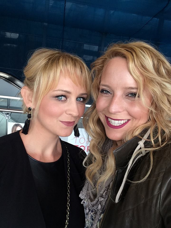 Peeple, the new app that's terrifying everyone