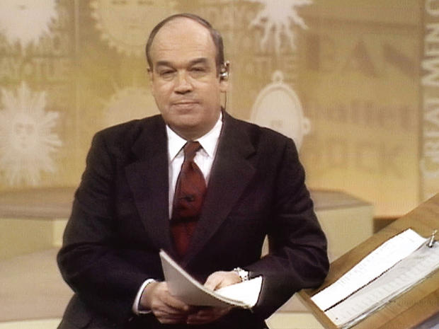 sunday-morning-012879-charles-kuralt-promo.jpg