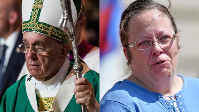 pope-francis-kim-davis-reuters-ap.jpg
