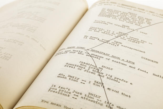 citizen-kane-shooting-script-2.jpg
