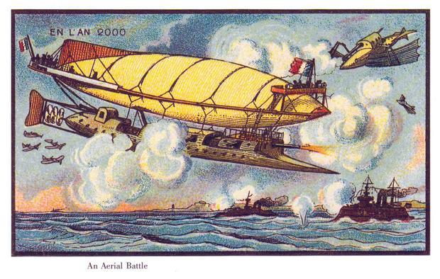 franceinxxicentury-airbattle.jpg