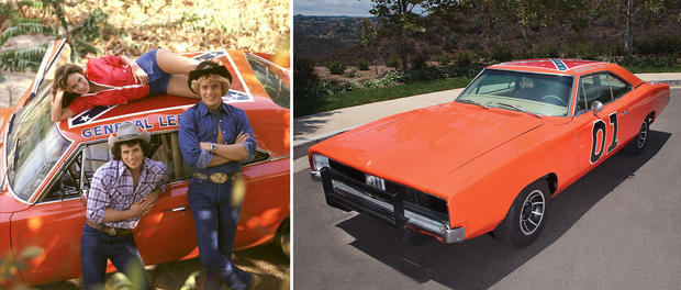 882145-dukes-of-hazzard-comp.jpg
