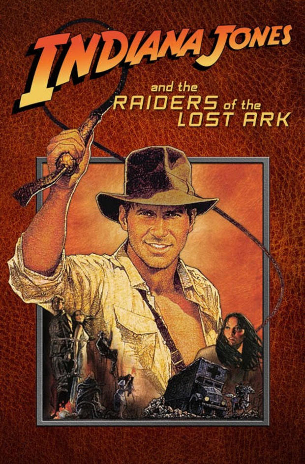 raiders-lost-art-poster.jpg