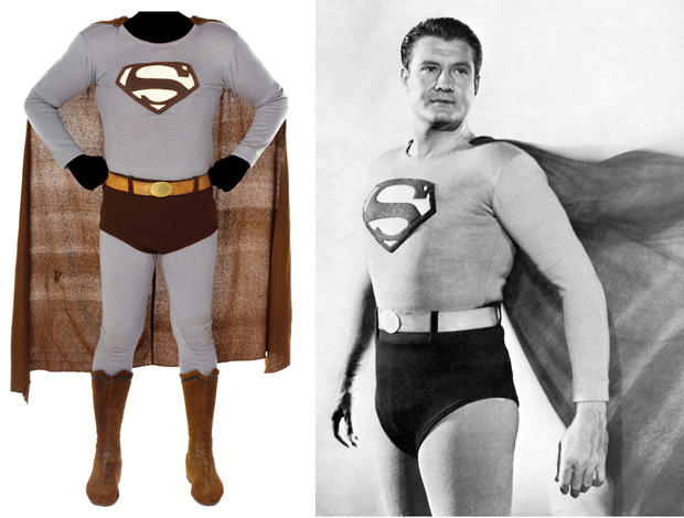 george-reeves-flying-superman-costume-comp.jpg