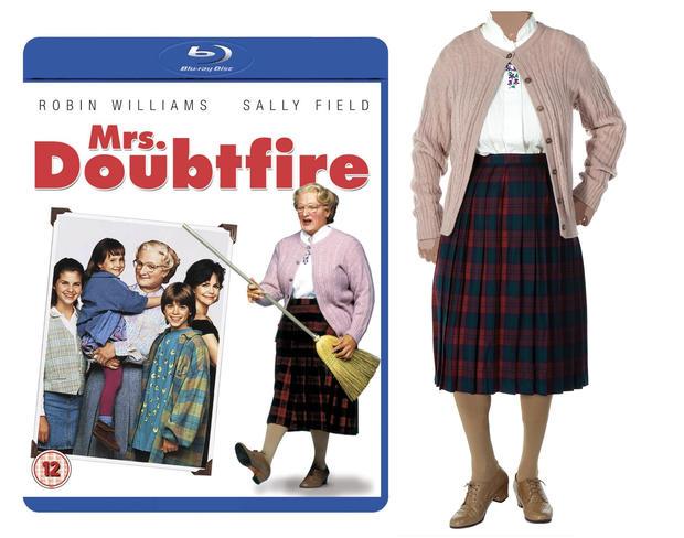 mrsdoubtfire-dvd-comp.jpg