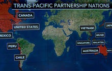 Trans-Pacific Partnership trade deal may cost jobs, critics say