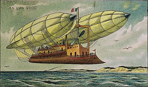 franceinxxicentury-airship.jpg