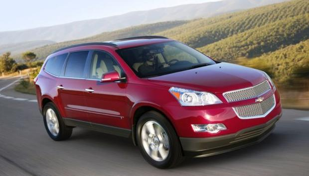 Of The Safest Used Cars For Teen Drivers CBS News - Cool cars for teens