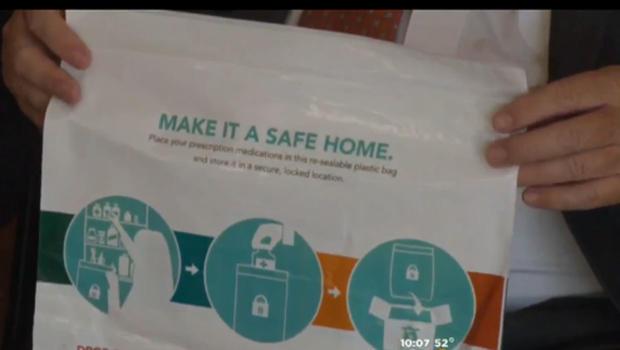 safe-home.jpg