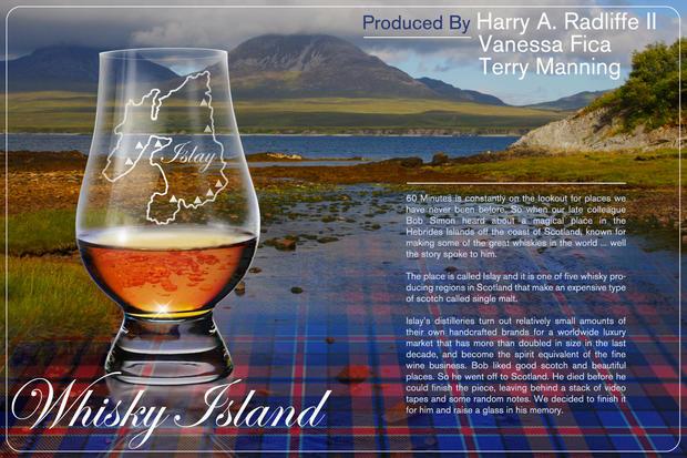 whisky-island.jpg