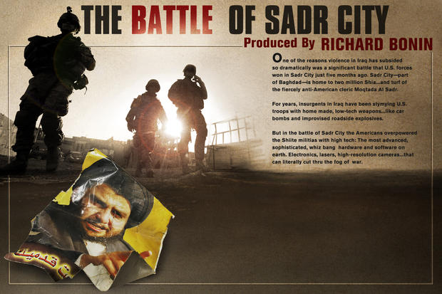 the-battle-of-sadr-city.jpg