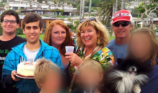 shadowofdeathfamily.jpg