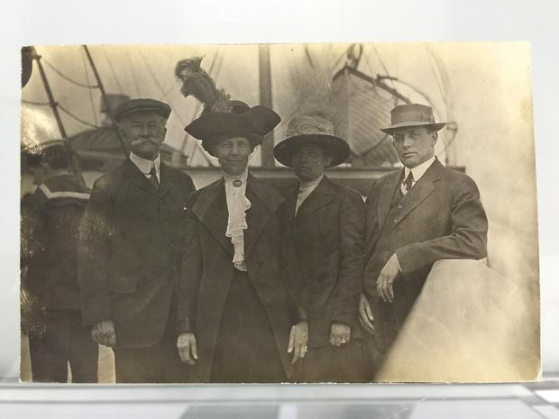 the-fenwicks-are-on-the-right-of-this-photo-taken-onboard-the-ss-carpathia.jpg