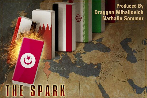 the-spark.jpg