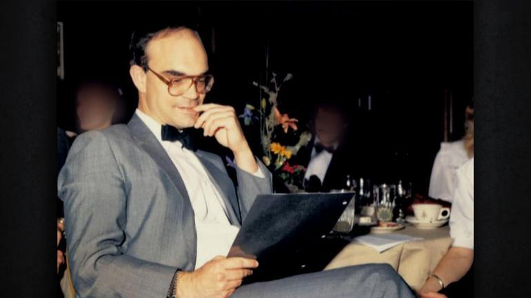 marty-stroud-circa-1990.jpg
