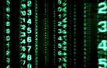Stuxnet: Computer worm opens new era of warfare