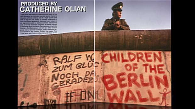 childrenberlin.jpg