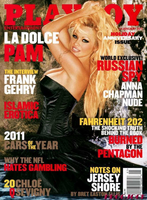 playboy-cover-jan-2011-pamela-anderson-20344397-1179-1600.jpg