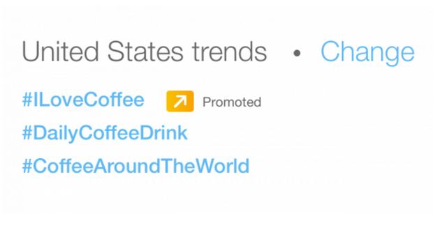 promoted-hashtag.png