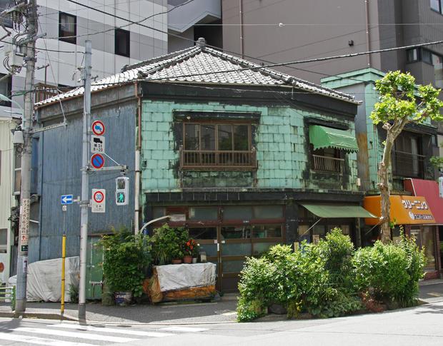 jpn-tsukiji-02.jpg