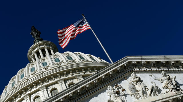 congress-capitol-hill-flag.jpg