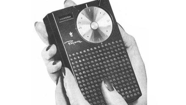 regency-transistor-radio-ad.jpg