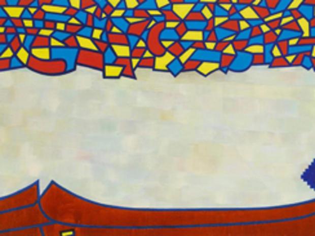 thomas-nozkowski-untitled-9-25-sams-point-244.jpg