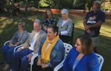 Suspicious cancer surge in St. Louis area