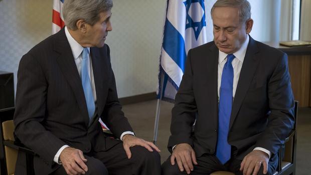 New tide of Israeli-Palestinian violence