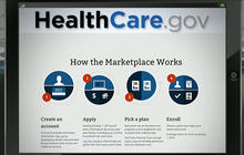 Obamacare technical problems continue beyond sign-ups
