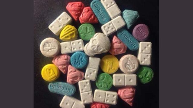 ecstasy-halloween-warning.jpg